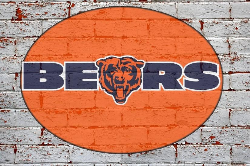 Bear Sports Logo for Pinterest