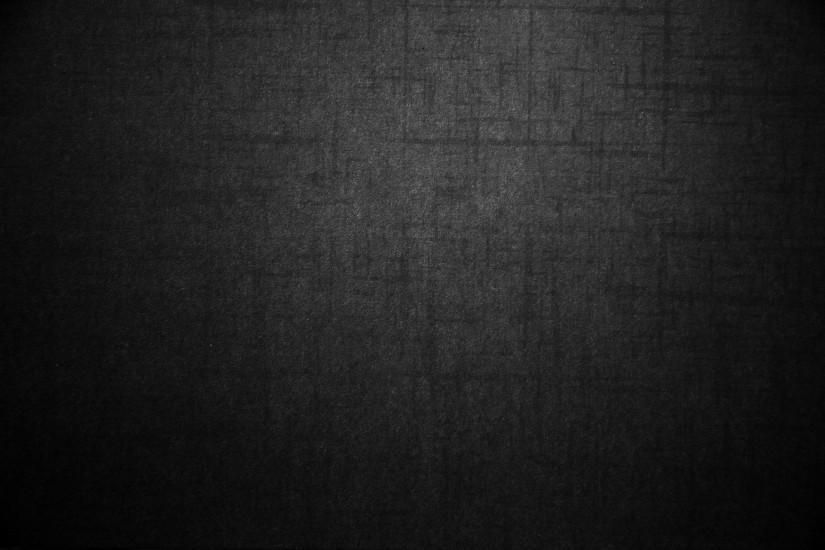 download grunge background 1920x1280 download free