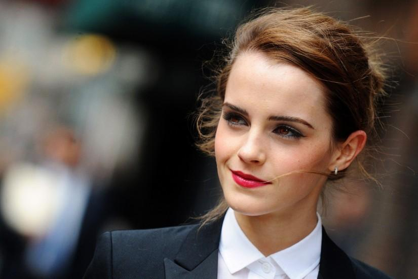 free download emma watson wallpaper 3840x2160 xiaomi