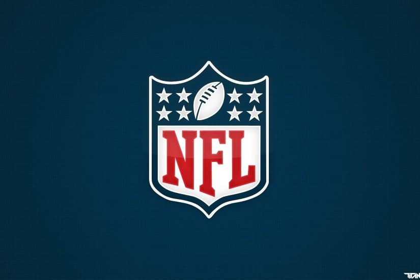 widescreen nfl wallpaper 1920x1200 phone