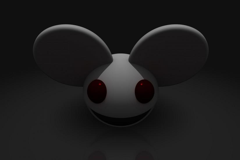 vertical deadmau5 wallpaper 1920x1200 for samsung galaxy