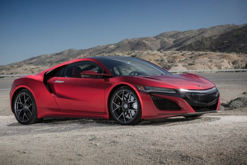 acura nsx 2017 uhd wallpaper desktop images download free windows wallpapers  amazing colourful 4k picture artwork 2560×1440 Wallpaper HD