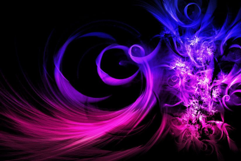 1920x1200 Purple Abstract Wallpapers - Full HD wallpaper search - page 9