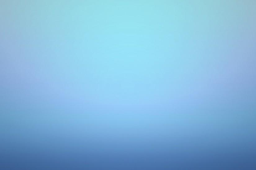 light blue background 1920x1080 mac