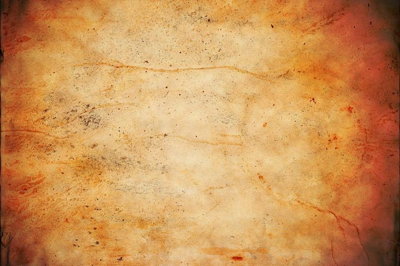 texture background 2750x1833 for 4k