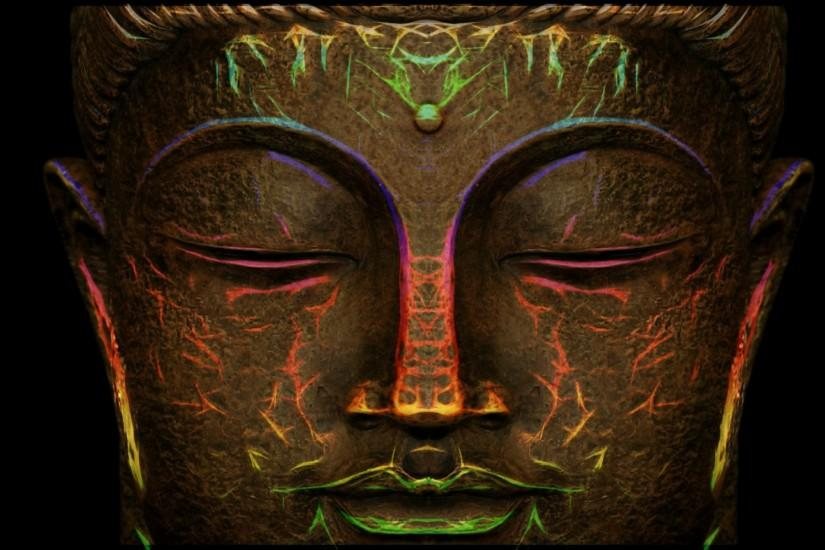 buddha wallpaper 1920x1080 for htc