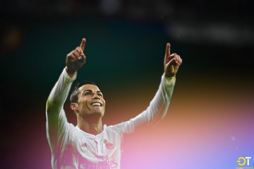Widescreen, Hd Ronaldo Images, Free Wallpapers, Sport, Game, Laliga, Marca