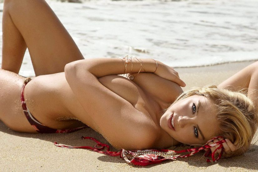 Kate Upton Wallpaper Hot Collection showing of 91 high resolution HD  wallpapers with thousands of Kate Upton pictures, photos, pics and images.
