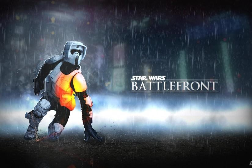 star wars battlefront wallpaper 1920x1080 hd