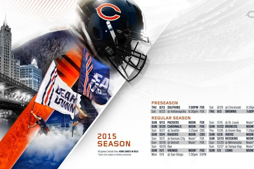 chicago-bears-photo-backgrounds-wallpaper-wp4004272