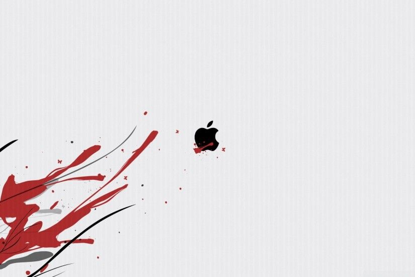 Apple HD Wallpaper Adw70