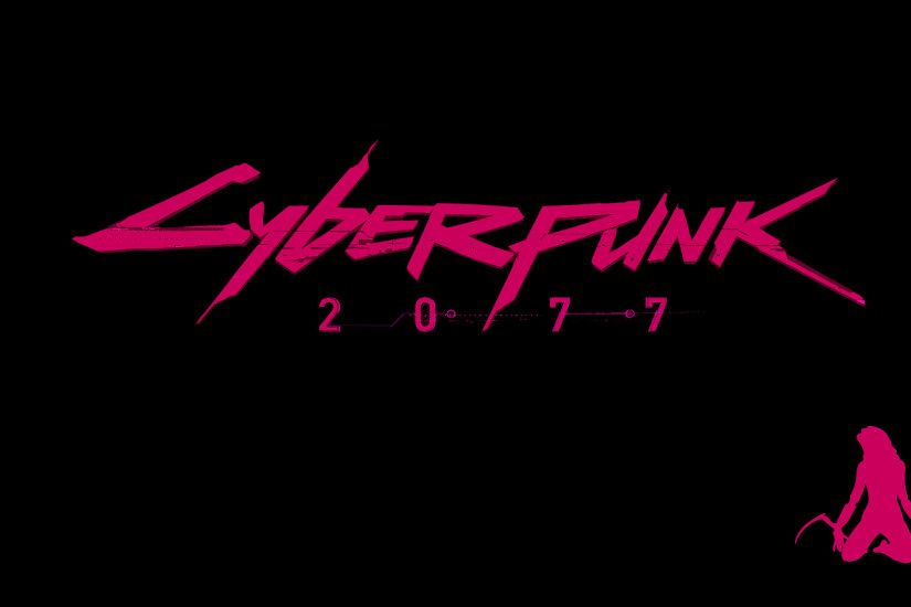 Pink-Punk-1920x1080-Need-iPhone-S-Plus-Background-