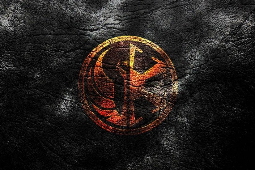 Star Wars the Old Republic symbol picture
