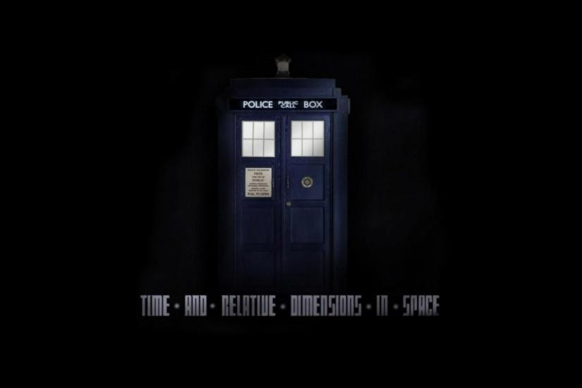 dr who wallpaper 1920x1080 for pc