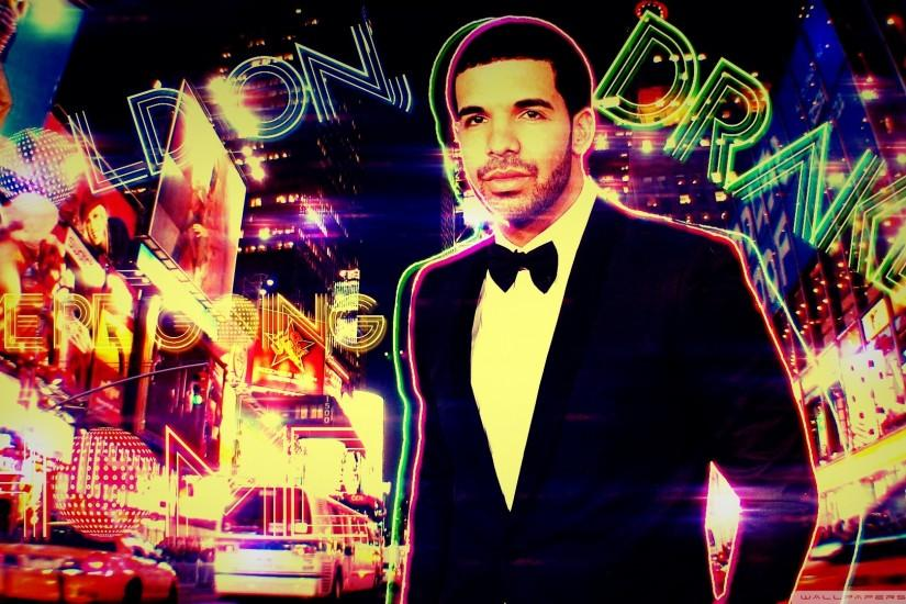 new drake wallpaper 1920x1080 for iphone 6