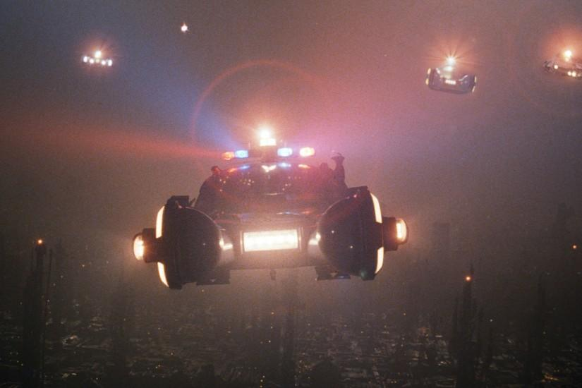 blade runner wallpaper 3000x1255 for ipad pro