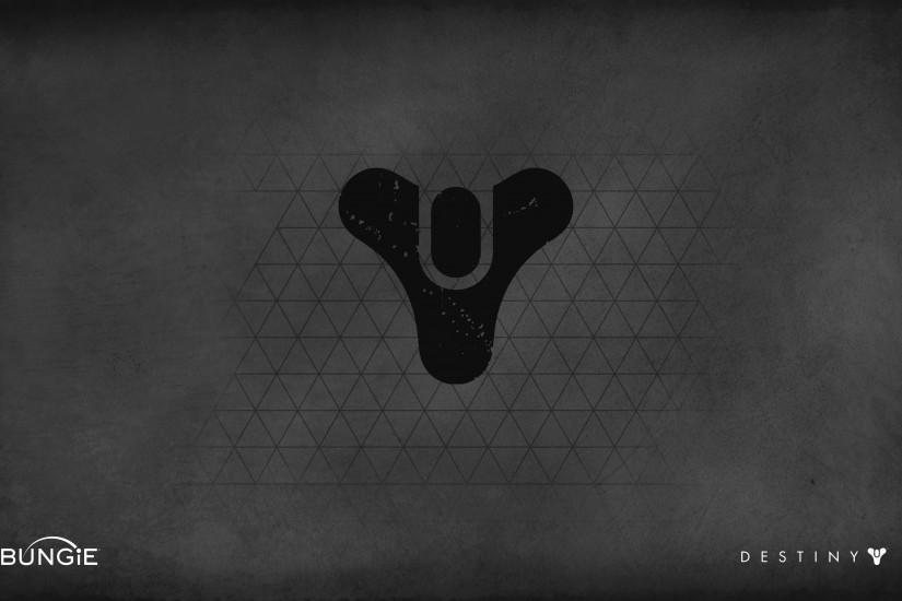 destiny wallpapers 3510x2100 for samsung galaxy