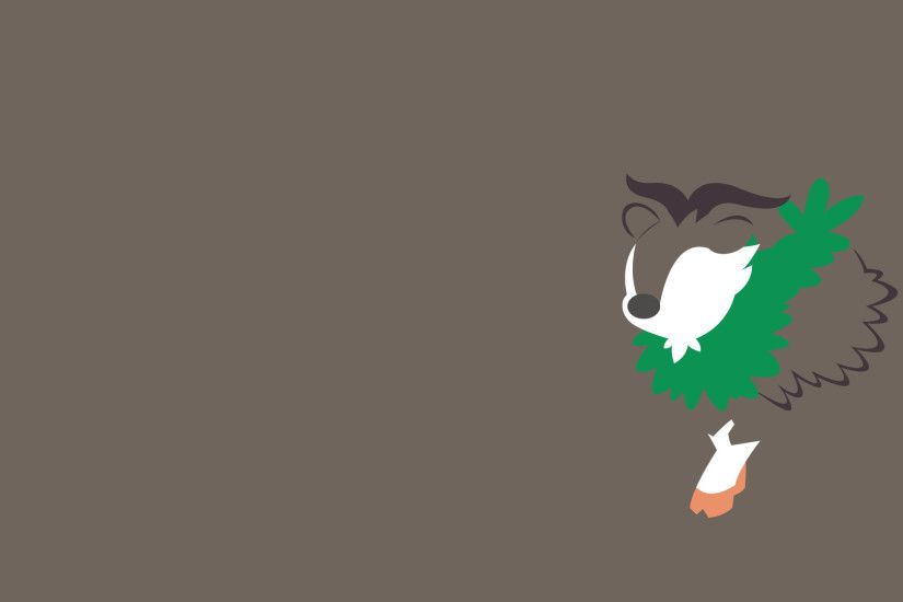 twitchplayspokemon Rayquaza Minimalist Wallpaper by Dragoleni on DeviantArt  Zoroark Wallpaper - WallpaperSafari ...