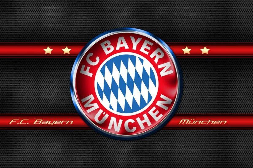 16 Luxury Pubg Wallpaper Iphone 6: Bayern Munich Wallpaper For Iphone 4