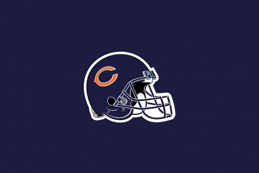 Chicago Bears Logo Images | Crazy Gallery