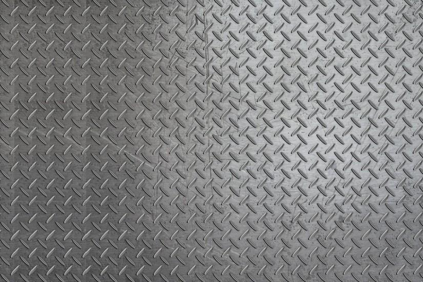grey background 1920x1080 smartphone