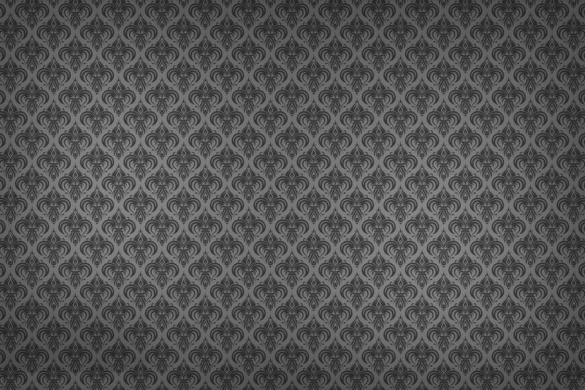 abstract grey wallpaper pattern image mac hd picture