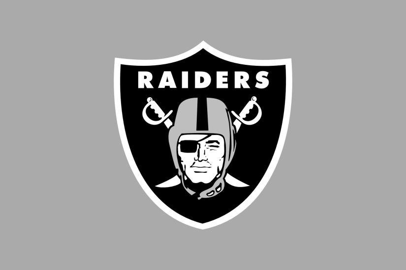 Raiders Logos Free Download