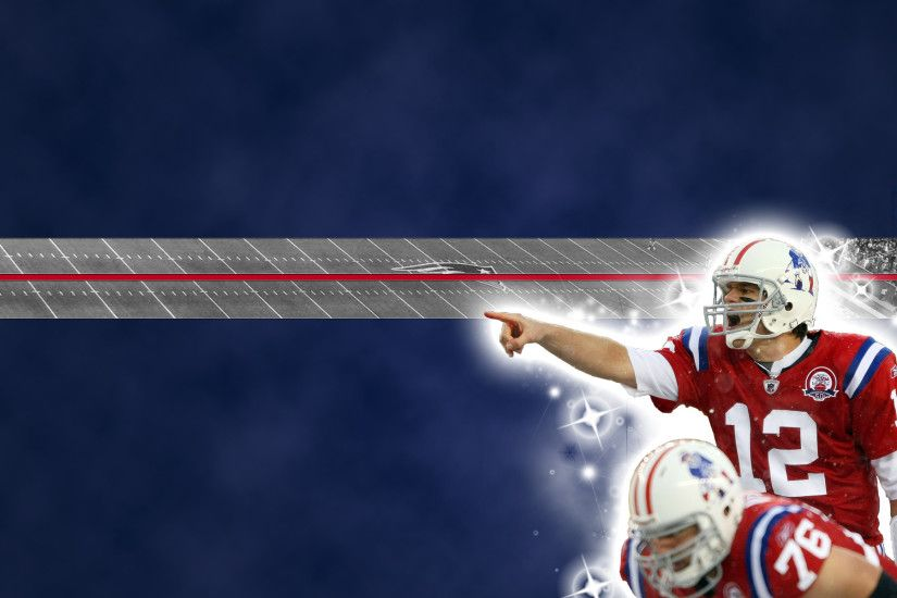 New England Patriots wallpaper Fondos de pantalla de New England 1920x1200