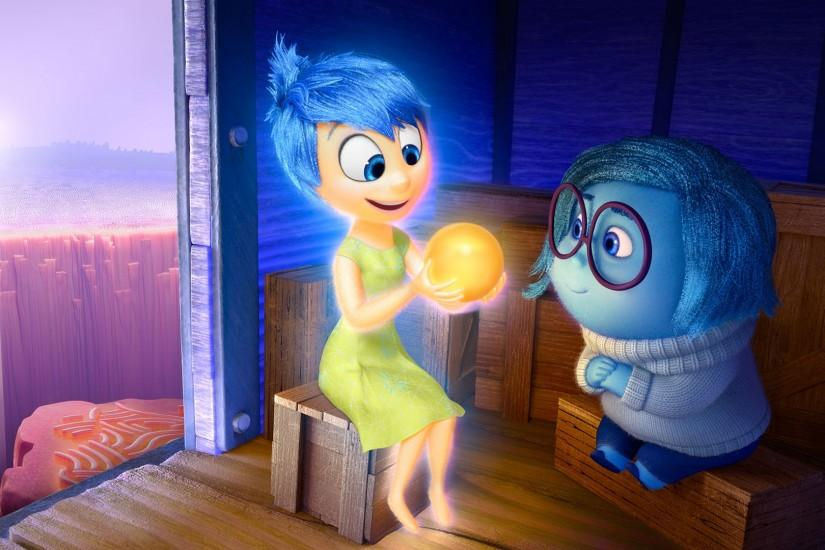 Inside-Out-Movie_Wallpaper-HD-2