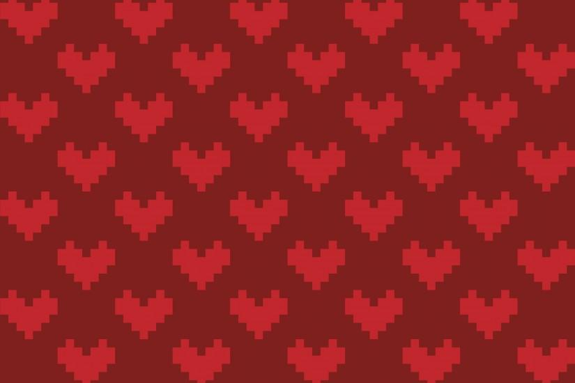 gorgerous heart background 2400x1647 picture