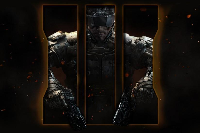 black ops 3 wallpaper 1920x1080 for tablet