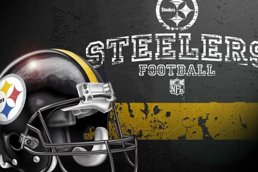 Pittsburgh Steelers Wallpaper HD | HD Wallpapers, Backgrounds .