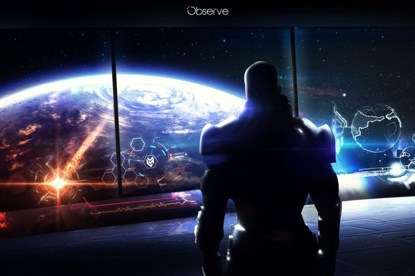 photos download mass effect backgrounds desktop wallpapers high definition  monitor download free amazing background photos artwork 1920×1080 Wallpaper  HD