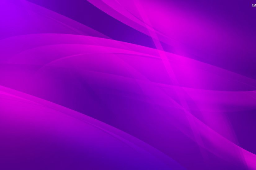 HD Pink Backgrounds Group (76 ) Blue And Purple Curves 481638 - WallDevil  ...