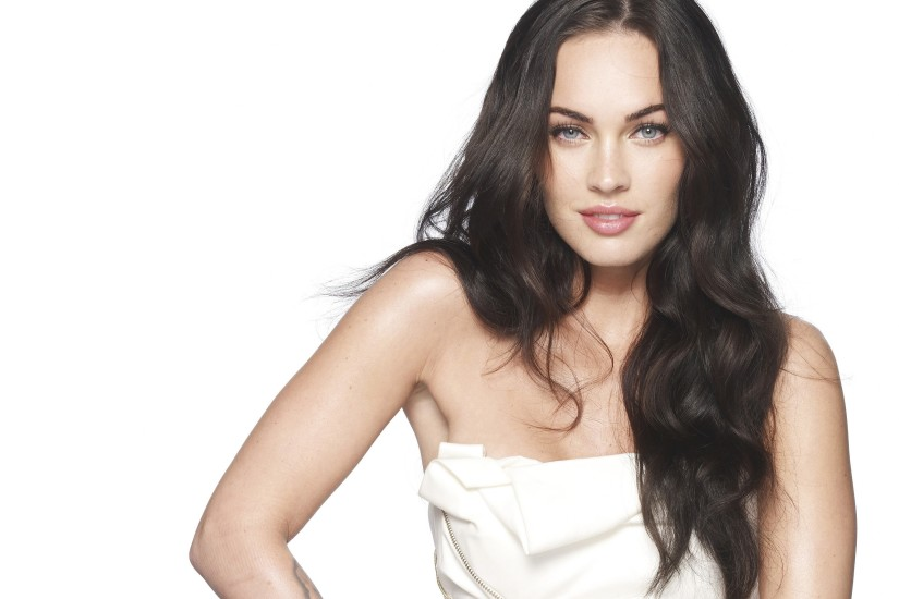Megan Fox Latest 2009 Wallpapers | HD Wallpapers