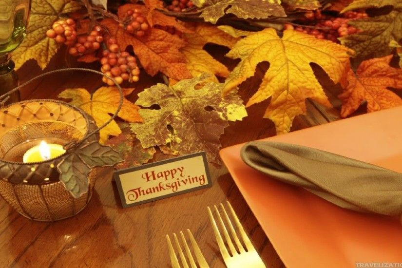 ... 2560×1920. Beautiful Thanksgiving Day Wreath Wallpapers