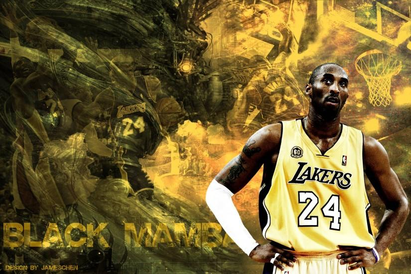 kobe bryant wallpaper 2560x1600 for tablet