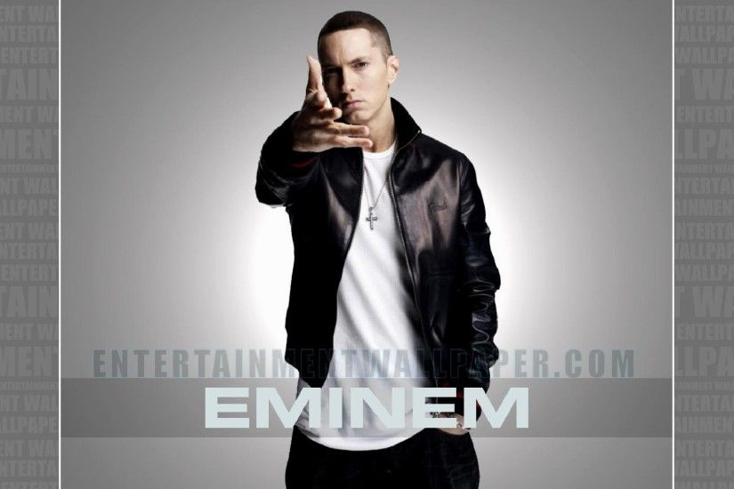Eminem New Wallpapers Wallpaper 1920×1080 Eminem Wallpaper (58 Wallpapers)  | Adorable Wallpapers