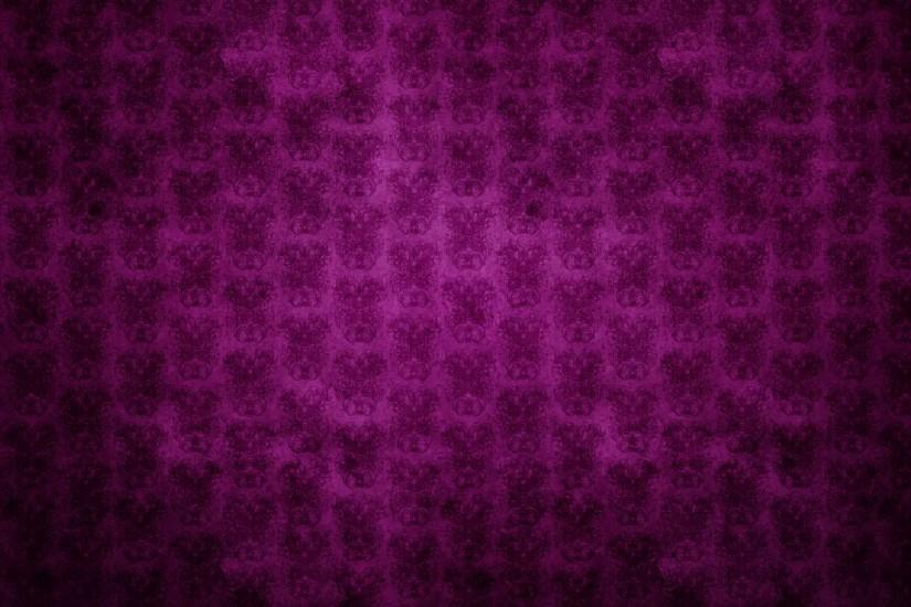purple background 2000x1600 cell phone