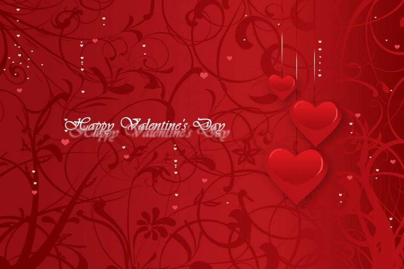 valentines wallpaper 1920x1200 laptop