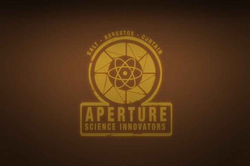 aperture-science-innovators-terminal.jpg2015-11-29 01:14899 KB ...