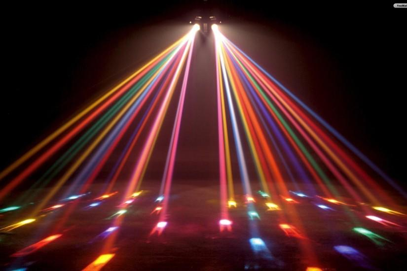 Explore Disco Lights, Party Lights, and more!