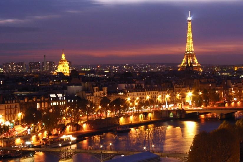 free download paris wallpaper 2560x1920