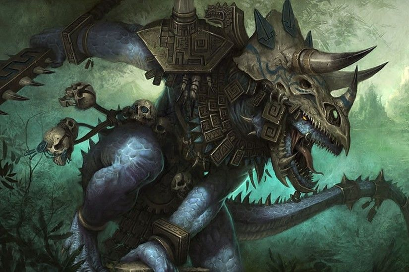 Warhammer, Warhammer Fantasy Role Play, Fantasy Art Wallpapers HD / Desktop  and Mobile Backgrounds