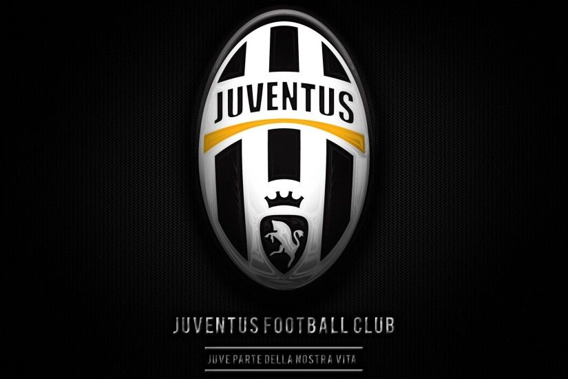 ... Wallpaper HD 79 best Fc Juventus images on Pinterest | Juventus fc,  Soccer and .