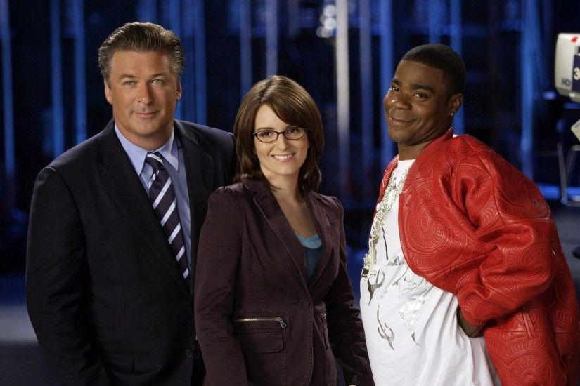 30 rock 1080p windows