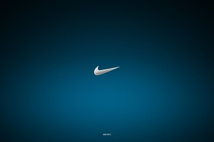 Download latest nike logo wallpaper and HQ Pictures - megahdwall.com
