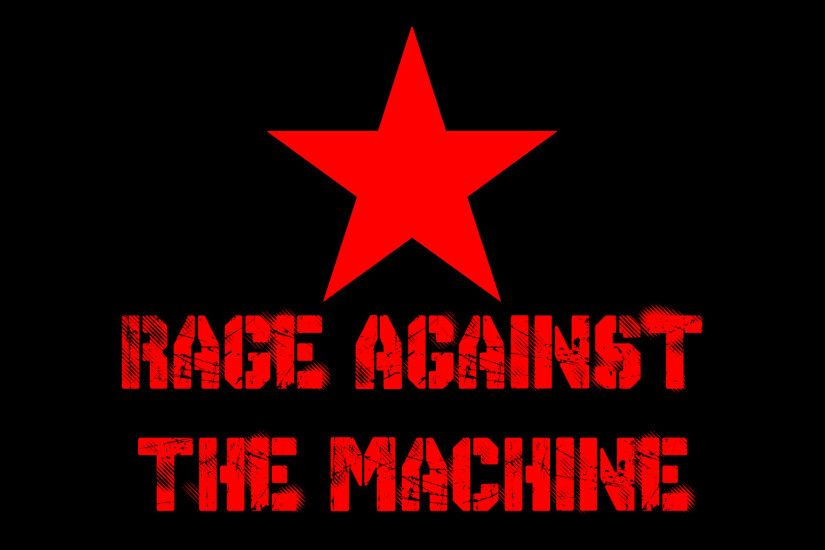 HQ Definition Live Rage Against The Machine Wallpapers - 3319569, Stewart  Huse