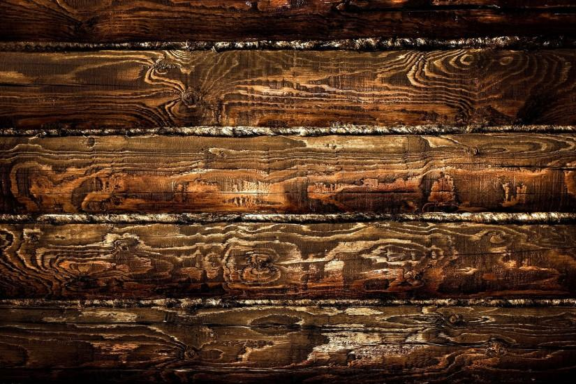 old burn batten texture - Google Search