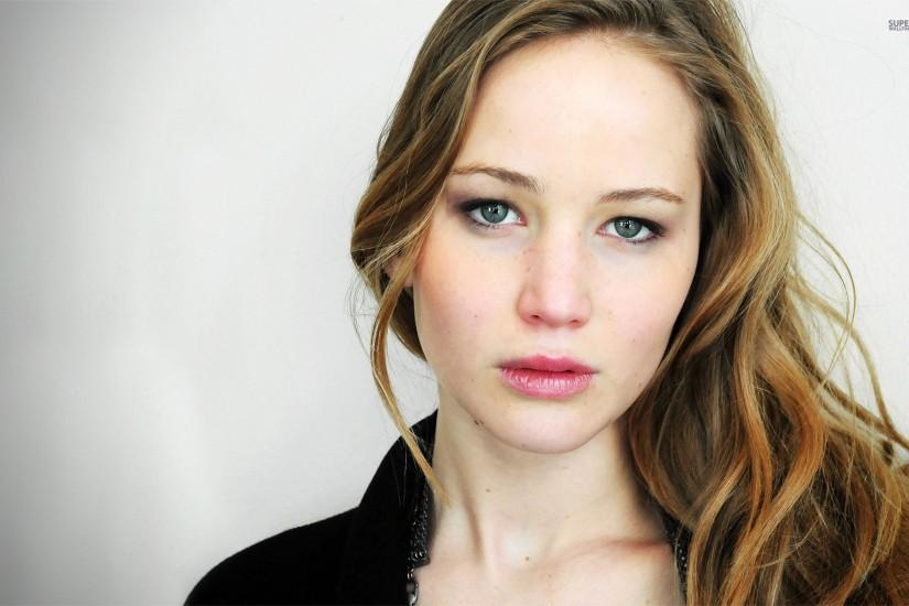 Jennifer Lawrence Desktop